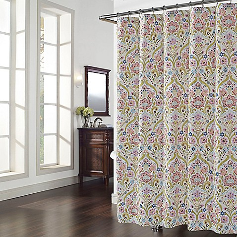 Buy Zara Shower Curtain From Bed Bath Amp Beyond
