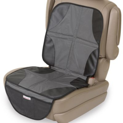 Summer Infant Car Seat Accessories