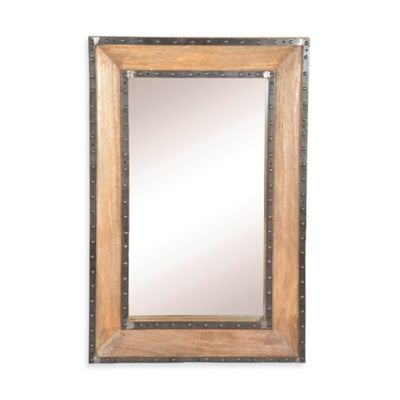 Brownsilver Wall Mirrors