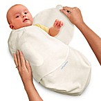 Summer Infant® SwaddleMe® Microfleece Infant Wraps