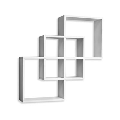 Wall Shelf Designs