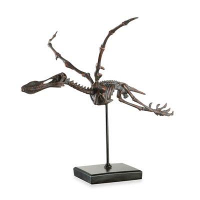 Uttermost Pterodactyl Figurine