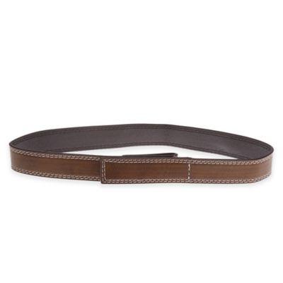 Aquarius Ltd. Toddler Velcro® Belt