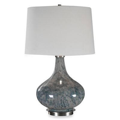Grey Lamps Lighting