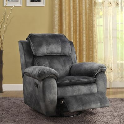 Pulaski Living Room Furniture
