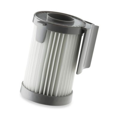 Eureka® HEPA Replacement Filter for Eureka Optima Vacuums