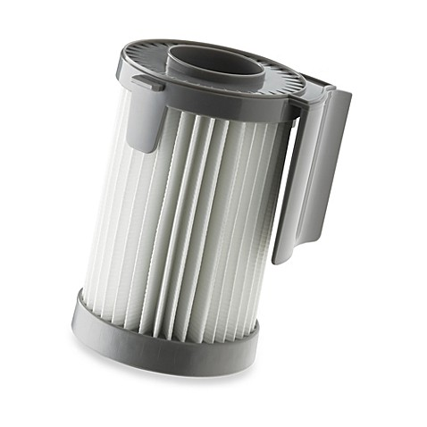 Eureka 174 Hepa Replacement Filter For Eureka Optima Vacuums