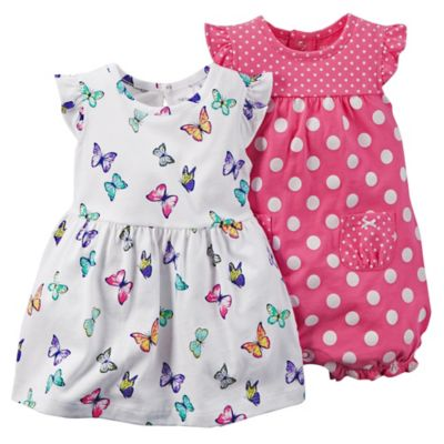 Hot Baby Clothes Set