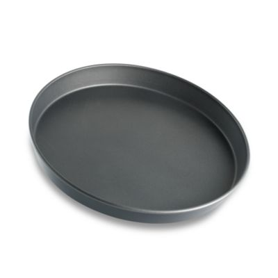Chicago Metallic™ 14-Inch Nonstick Deep Dish Pizza Pan