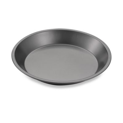 Chicago Metallic™ 9-Inch Pie Pan