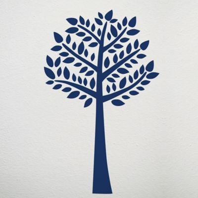 Wall Decor > CoCaLo®  Mix & Match Connor Jumbo Tree Wall Decal