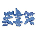 Nordicware® 3-D Party Series Cookie Cutters