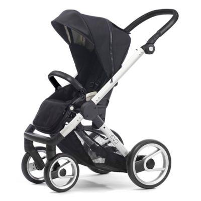 Mutsy Strollers