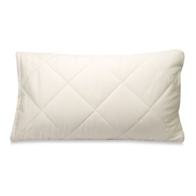 Cotton Quilted Pillows