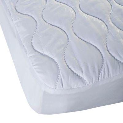 Waterproof Crib Mattress Pad