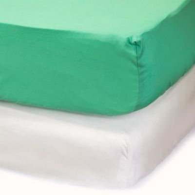 Bright Sheets Bedding