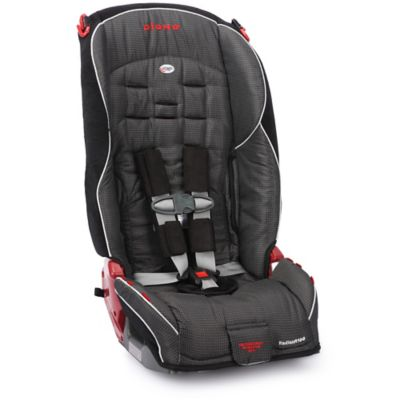 Shadow Booster Car Seats