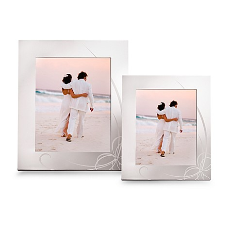 kate spade new york Belle Boulevard Picture Frames