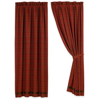 HiEnd Accents Window Treatments