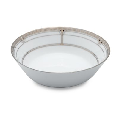 Palmer Platinum 12-Ounce Soup Bowl