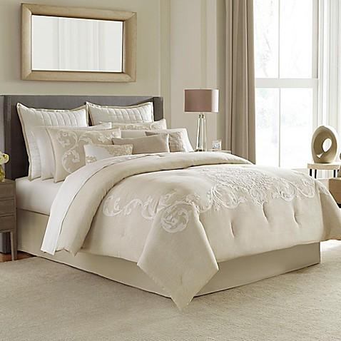 mattress in stockton ca