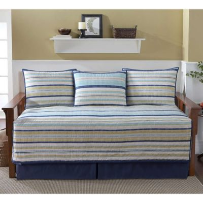 Victoria Classics® Avalon Daybed Bedding Set