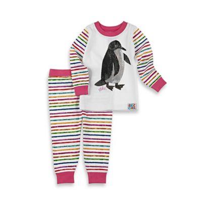 Intimo Pajama Set