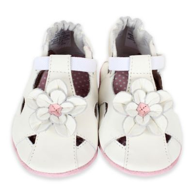 Robeez Girls' Shoes