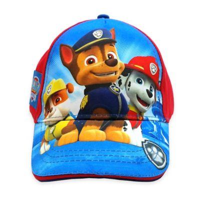 "Nickelodeon™ "" PAW Patrol"" Baseball Cap"