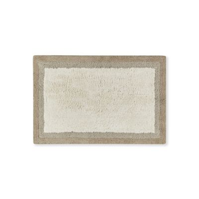 buy taupe bath rugs from bed bath beyond