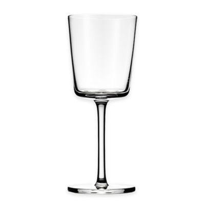 B by Brandie™ Olivia White Wine Glasses (Set of 4)