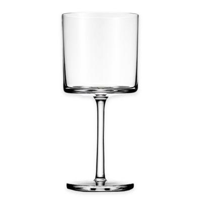 B by Brandie™ Olivia Red Wine Glasses (Set of 4)