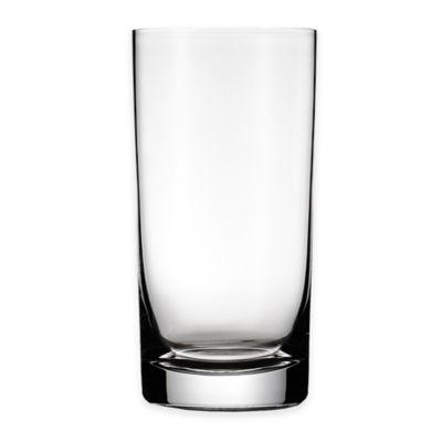 B by Brandie™ Olivia Highball Glasses (Set of 4)