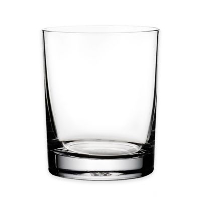 B by Brandie™ Olivia Double Old Fashioned Glasses (Set of 4)
