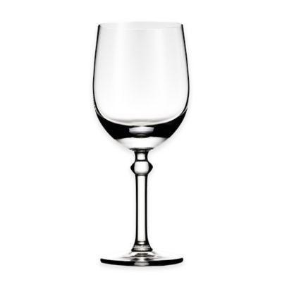 B by Brandie™ Jackie Red Wine Glasses (Set of 4)