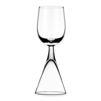 B by Brandie™ Jackie Wine/Martini Combo Glasses (Set of 2)
