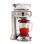 Margaritaville® Premium Frozen Concoction™ Maker