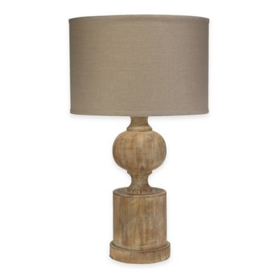 Jamie Young Windward Table Lamp