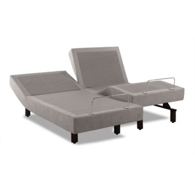 TEMPUR-PEDIC® TEMPUR-Ergo® Premier Twin Adjustable Base