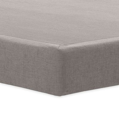 Tempurpedic Bed Foundation