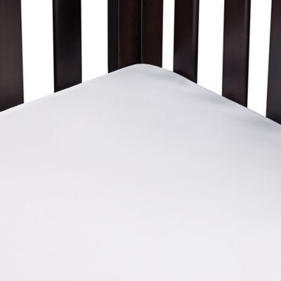 Sleep Safe™ Crib Mattress Protector