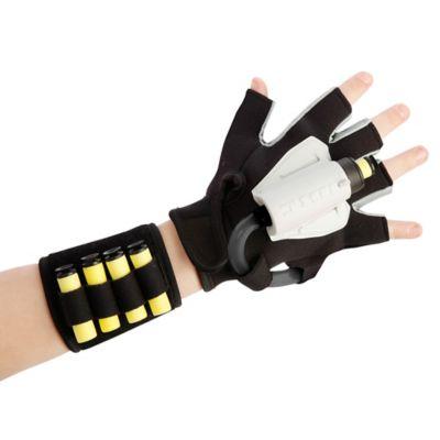 NXT Generation C-1 Spider Glove
