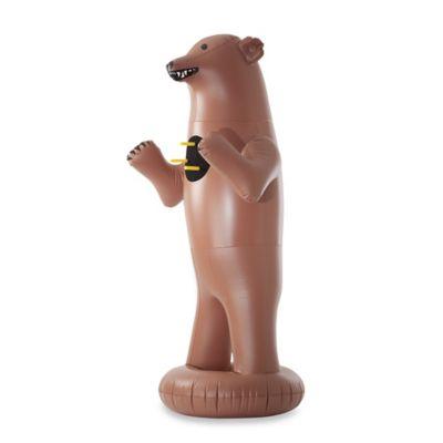 NXT Generation Target Practice Bear