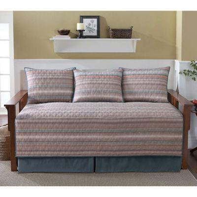 Victoria Classics® Bedding