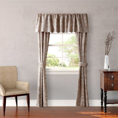 Tommy Bahama Window Valance