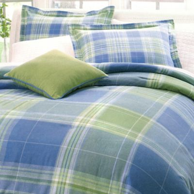 Park B. Smith® Atelier Queen Comforter Set