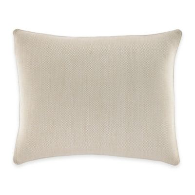 Tommy Bahama® Mangrove Woven Breakfast Throw Pillow in Neutral