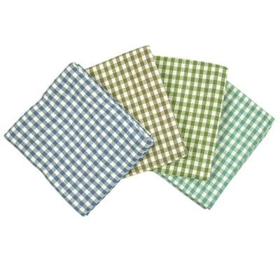 Better Lodge Kitchen Towels (Set of 4)