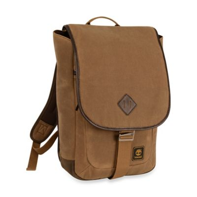 Timberland® Mt. Madison Backpack/Messenger Bag