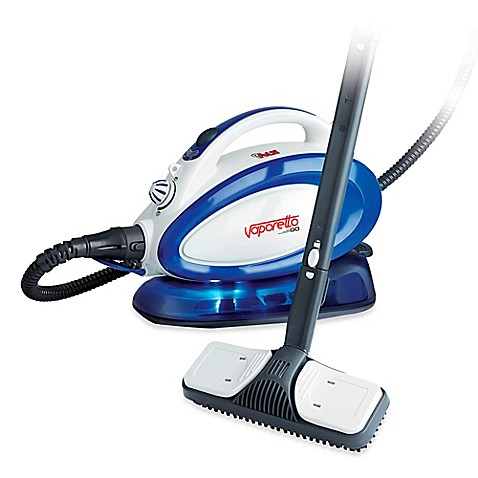 Bed Bath And Beyond Vacuums
